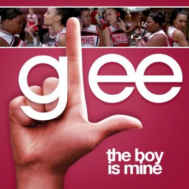 File:371px-Glee - the boy is mine.jpg