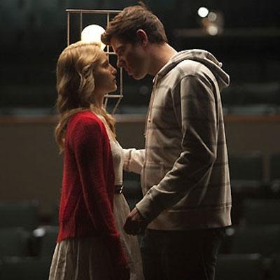 File:Glee-quinn-finn-silly-love-songs.jpg