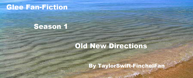 File:Old New Directions.png