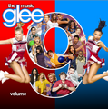Thumbnail for version as of 21:40, May 19, 2012
