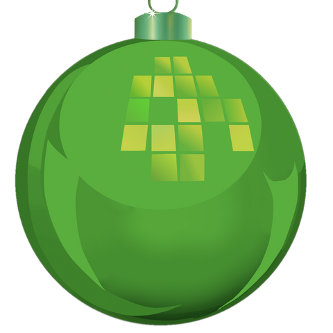 File:Bauble.png