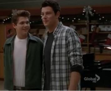 File:Finn and Rory.jpg