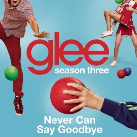 File:Michael - Never Can Say Goodbye.jpg