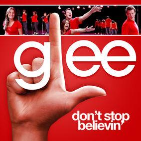 Don't Stop Believin' - One.jpg