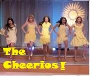 File:THE CHEERIOS!.jpg
