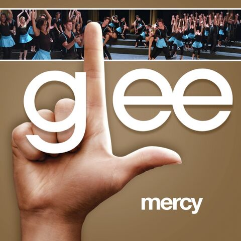 File:Mercy song cover.jpg