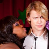 File:1Samcedes Prom Picture.png