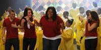 File:Glee-episode-15-006.jpg