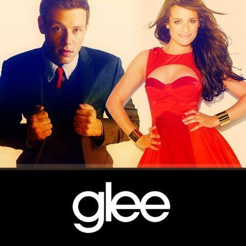 File:Glee image.....jpg