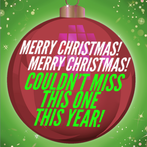 File:ChristmasW.PNG