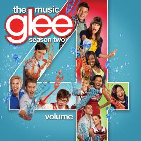 File:Glee Volume 4.jpg