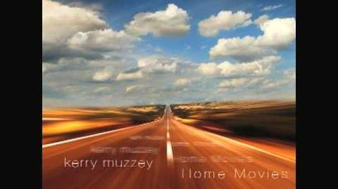 """""""Looking Back"""" by Kerry Muzzey"""