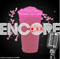 File:Encore200.png