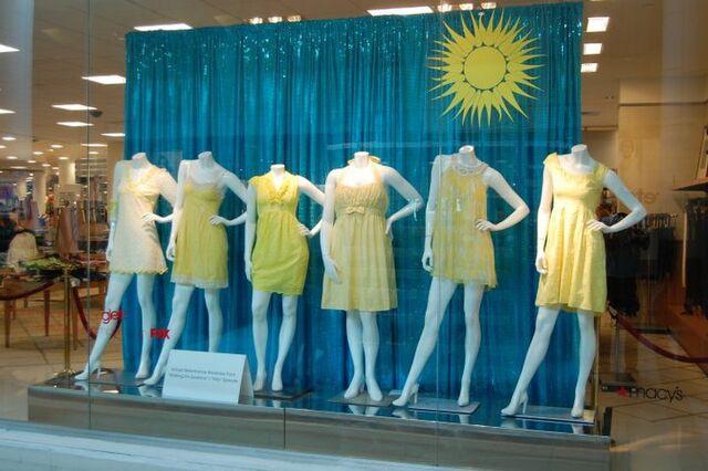 File:Halo walking on sunshine clothes macy's.jpg