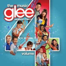 File:226px-Glee the music volume 4 by elitextc-d32h2rd-1--1-.jpg