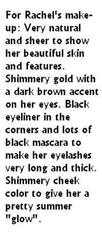 File:Rachel+Makeup.jpg