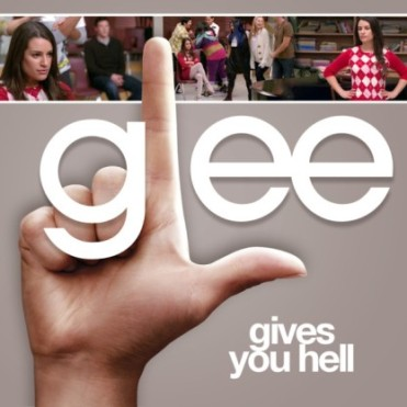 File:371px-Glee - gives you hell.jpg