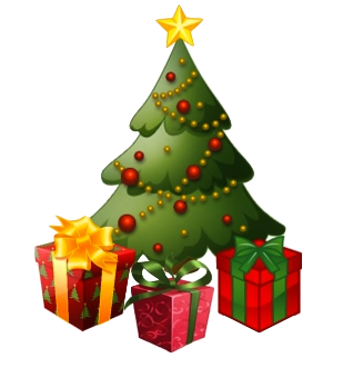 File:Christmas-tree-decoration-ornaments-types.png
