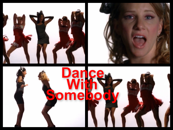 File:Dance With Somebody.PNG