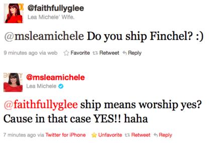 File:Lea worships Finchel.png