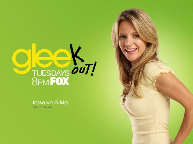 File:Glee Wallpaper 1024x768 Jessalyn.jpg