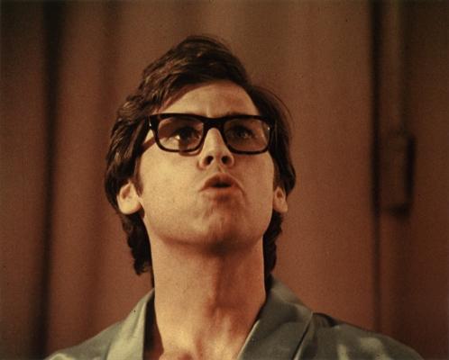 File:Rocky 1.jpg