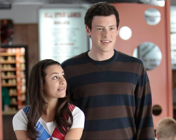 File:Finchel-finn-and-rachel-8744008-1200-950.jpg