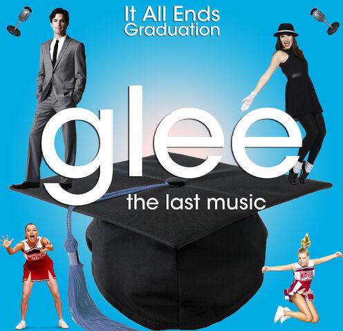 File:Glee - The Music - Last Music Graduation.jpg