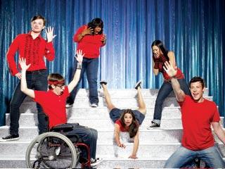 File:Glee l.jpg