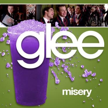 File:371px-Glee - misery.jpg