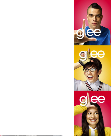 File:5073 Glee-1.png