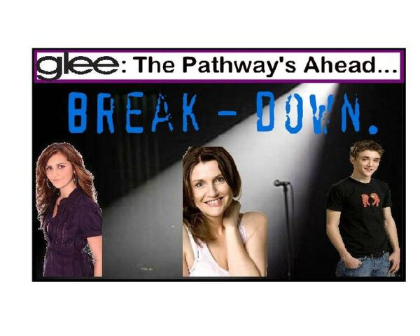 File:Break down.jpg