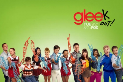 File:Normal 20100816 glee 560x375.jpg