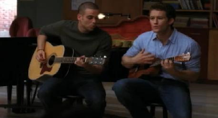 File:Over Glee.png