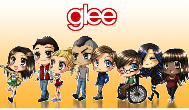 File:Glee cropped.jpg