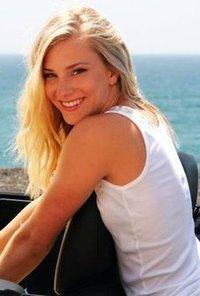 File:Heather-heather-morris-13876683-200-296.jpg