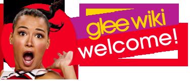 File:WelcomeToGleeWikiEverybody!.png