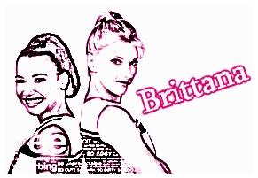 File:Brittana34.jpg