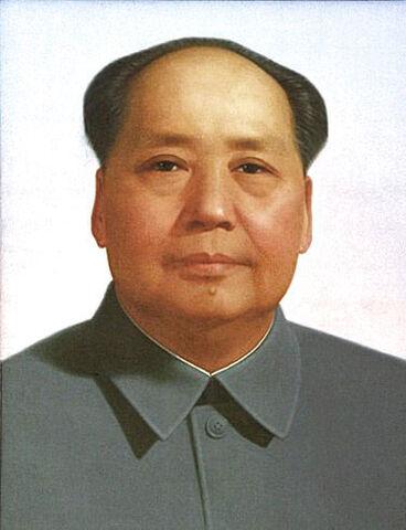 File:Chairman-Mao.jpg