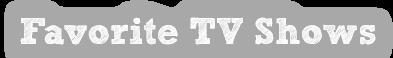 File:TVTrae.png