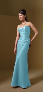 File:B dress 5.jpg