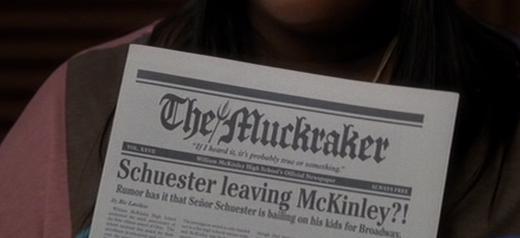 File:Muckraker crop.png