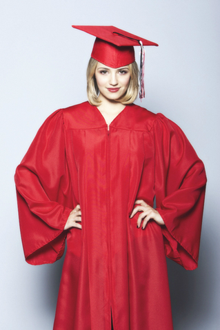 File:60682-glee-quinn.png