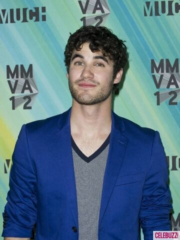 File:Glee-Guys-Chord-Overstreet-and-Darren-Criss-at-MuchMusic-Awards-2012-After-Party-1-435x580.jpg