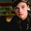 File:Glee Kurt by Snaznaz.png