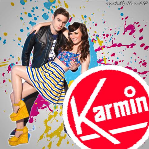 File:Karmin.PNG