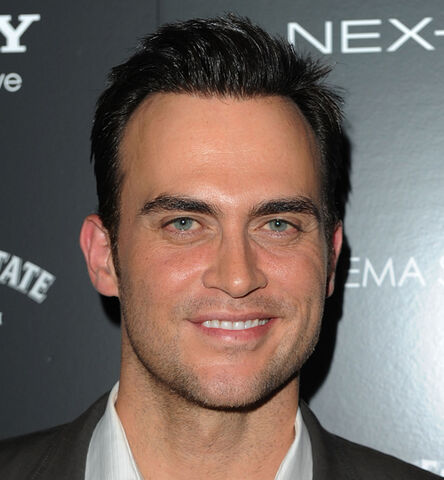 File:Cheyenne Jackson July28news.jpg