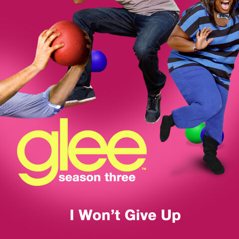 File:I Won't Give Up cover.jpg