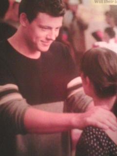 File:Finn and Rachel- Audition.jpg