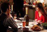 Glee-thanksgiving-